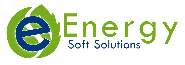 HR Executive Jobs in Trichy/Tiruchirapalli - Energy Soft Solutions