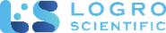 Sales and Service Engineer Jobs in Hyderabad - Logro scientific