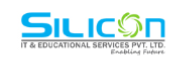 Software Developer Jobs in Mumbai - Silicon IT and Educational Services Pvt Ltd