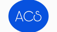 Car Cleaning Staff Jobs in Gurgaon - ACS Car Cleaning Service