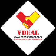 Mechanical Engineer Jobs in Bhubaneswar - VDEAL SYSTEM PVT LTD