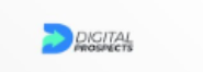 Field Sales Executive Jobs in Lucknow - Digital Prospects Consulting