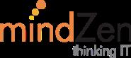 Digital Marketing Executive Jobs in Chennai - Mindzen India Pvt Ltd