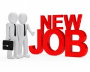 BPO Customer Support Executive Jobs in Bangalore - Bracket Manpower