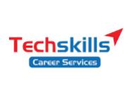 Customer Support Executive Jobs in Chennai - Techskills Educare & HR India P Ltd