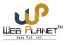 Web Developer Jobs in Mohali - Web planet iets pvt ltd