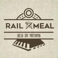 Digital Marketing Executive Jobs in Patna - Railmeal