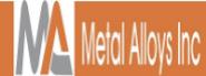 Sales and Marketing Executive Jobs in Mumbai - METAL ALLOYS INC