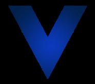 Software Developer - Fresher Jobs in Chennai - Vertace