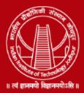 Technical Project Superintendent Jobs in Jodhpur - IIT Jodhpur