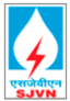 Graduate / Diploma/ ITI Apprenticeship Training Jobs in Dehradun - SJVN Limited