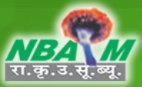 Young Professional II Jobs in Mau - National Bureau of Agriculturally Important Microorganisms