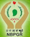 SRF Botany Jobs in Delhi - NBPGR