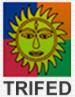 General Manager / Deputy General Manager / Senior Manager Jobs in Delhi - Tribal Cooperative Marketing Development Federation of India Ltd.