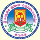 Research Assistant Zoology Jobs in Tirupati - Sri Padmavati Mahila Visvavidyalayam