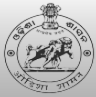 Sikhya Sahayak Jobs in Bhubaneswar - Khordha District - Govt. of Odisha