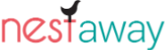 Area Manager Jobs in Chennai - Nestaway