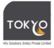 Business Development Executive Jobs in Chennai - Tokyo Info Solution INDIA Pvt Ltd