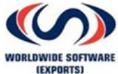 Software Developer Jobs in Mumbai,Navi Mumbai - Worldwide Software Exports