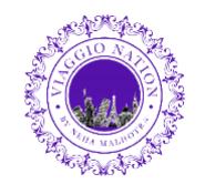 International Travel Consultant Jobs in Ghaziabad - Viaggio Nation