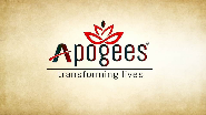Sales and Marketing Executive Jobs in Coimbatore - Apogee india herbal cares pvt ltd