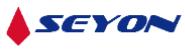 Senior Design Engineer Jobs in Chennai - Seyon Innovative Engineering India Pvt Ltd