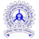 Electron Probe Micro Analyser Operator Jobs in Dhanbad - ISM Dhanbad