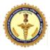 Senior Residents Pulmonary Medicine Jobs in Patna - AIIMS Patna