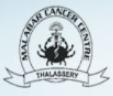 Lecturer Jobs in Kannur - Malabar Cancer Centre