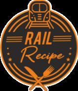 Jr. Web Developer Jobs in Patna - RailRecipe