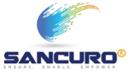 Network Engineer Jobs in Pune - SANCURO
