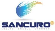 Trainee Digital Marketing Executive Jobs in Pune - SANCURO