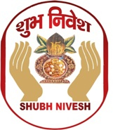 Sales Manager Jobs in Bareilly - SHUBH NIVESH JEWELLERS LIMITED