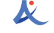 OPT Recruiter Jobs in Hyderabad - Arnex Solutions Pvt Ltd