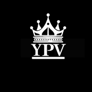 Marketing Executive Jobs in Vijayawada - Youthpower vision