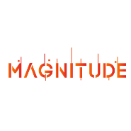 Graphic Designer Jobs in Mumbai - Magnitude