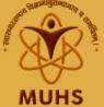 Associate Professor /Reader/ Principal / Director/ Professor Jobs in Mumbai - Maharashtra University of Health Sciences