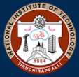Ph.D. Programmes Jobs in Trichy/Tiruchirapalli - NIT Tiruchirappalli