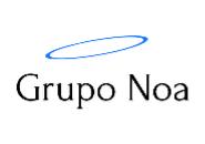Cantonese Speaking Interpreter Jobs in Across India - Grupo Noa International