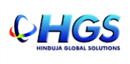 Customer Support Executive Jobs in Bangalore - HGS hiring for MNC Client