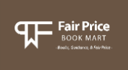 Sales Associate Jobs in Delhi,Faridabad,Gurgaon - Manu Fair Book Mart LLP