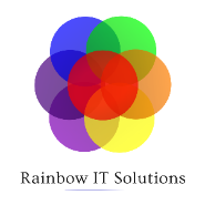 BPO Customer Support Executive Jobs in Chennai - Rainbow IT Solutions