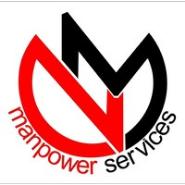 Freelancer Jobs in Delhi,Faridabad,Gurgaon - NM Manpower Services