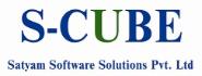 C/C Embedded Software Engineer Jobs in Noida - SATYAM SOFTWARE SOLUTIONS PVT.LTD.