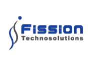 Senior Java Developer Jobs in Hyderabad - Fission technosolutions