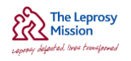 Business Development Executive Jobs in Chennai - The Leprosy Mission Trust India TLMTI