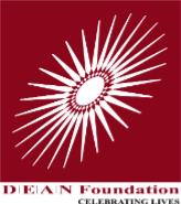 Doctor Jobs in Chennai - DEAN Foundation