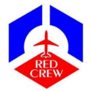 Boarding Pass Checker Jobs in Dibrugarh,Guwahati,Jorhat - Redcrew AIR Services Pvt Ltd