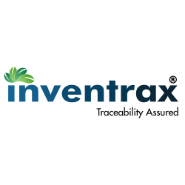 Trainee Engineer Jobs in Visakhapatnam - Inventrax