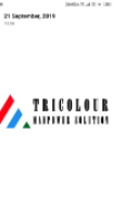 customer care executive Jobs in Hyderabad - Tri Colour Man Power Solutions